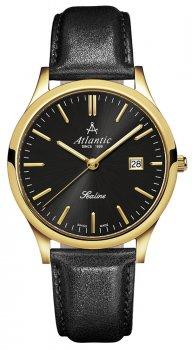 Zegarek męski Atlantic 62341.45.61