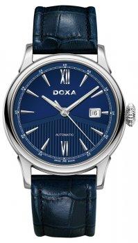 Zegarek męski Doxa 624.10.202.03