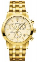 Zegarek Atlantic 62455.45.31