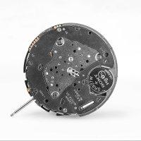 Zegarek męski Vostok Europe lunokhod 6S21-620E278 - duże 6