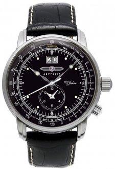 Zegarek męski Zeppelin 7640-2