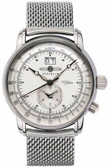 Zegarek męski Zeppelin 7640M-1