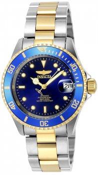 Zegarek  Invicta 8928