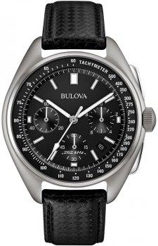 Zegarek męski Bulova 96B251