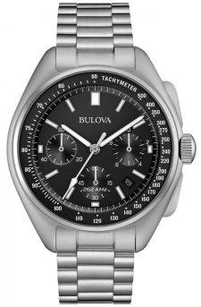 Zegarek męski Bulova 96B258