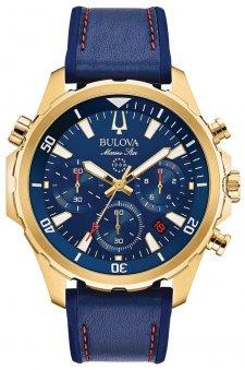 Zegarek męski Bulova 97B168