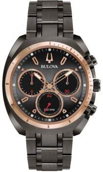 Zegarek męski Bulova 98A158