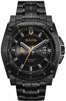 Zegarek męski Bulova 98B295
