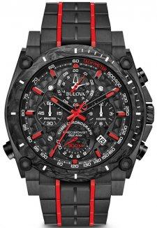 Zegarek męski Bulova 98B313