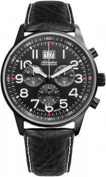 Zegarek męski Adriatica A1076.B224CH