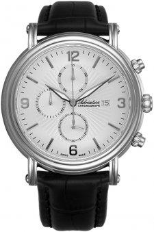 Zegarek męski Adriatica A1194.5253CH