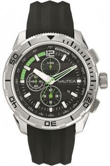 Zegarek męski Nautica A18722G