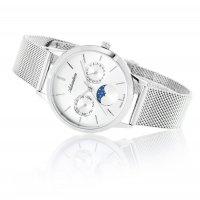 Zegarek damski Adriatica bransoleta A3174.5113QF - duże 4
