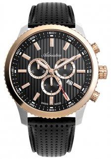 Zegarek męski Adriatica A8163.R214CH
