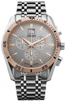 Zegarek męski Adriatica A8202.R117CH