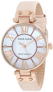 Zegarek damski Anne Klein AK-109918RGLP