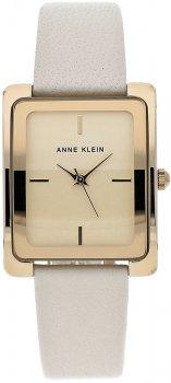 Zegarek damski Anne Klein AK-2706CHIV