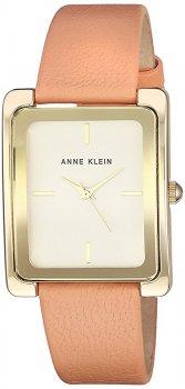 Zegarek damski Anne Klein AK-2706CHPE