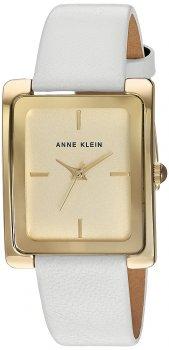 Zegarek damski Anne Klein AK-2706CHWT