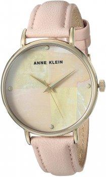 Zegarek damski Anne Klein AK-2790PMPK