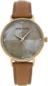 Zegarek damski Anne Klein AK-2790TMDT