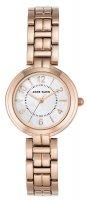Zegarek Anne Klein AK-3070MPRG