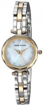 Zegarek damski Anne Klein AK-3121MPTT