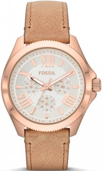 product damski Fossil AM4532