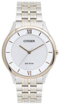Zegarek męski Citizen AR0075-58A