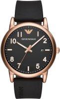 Zegarek Emporio Armani AR11097