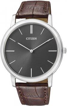 Zegarek męski Citizen AR1110-02H