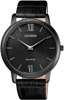 Zegarek  Citizen AR1135-10E