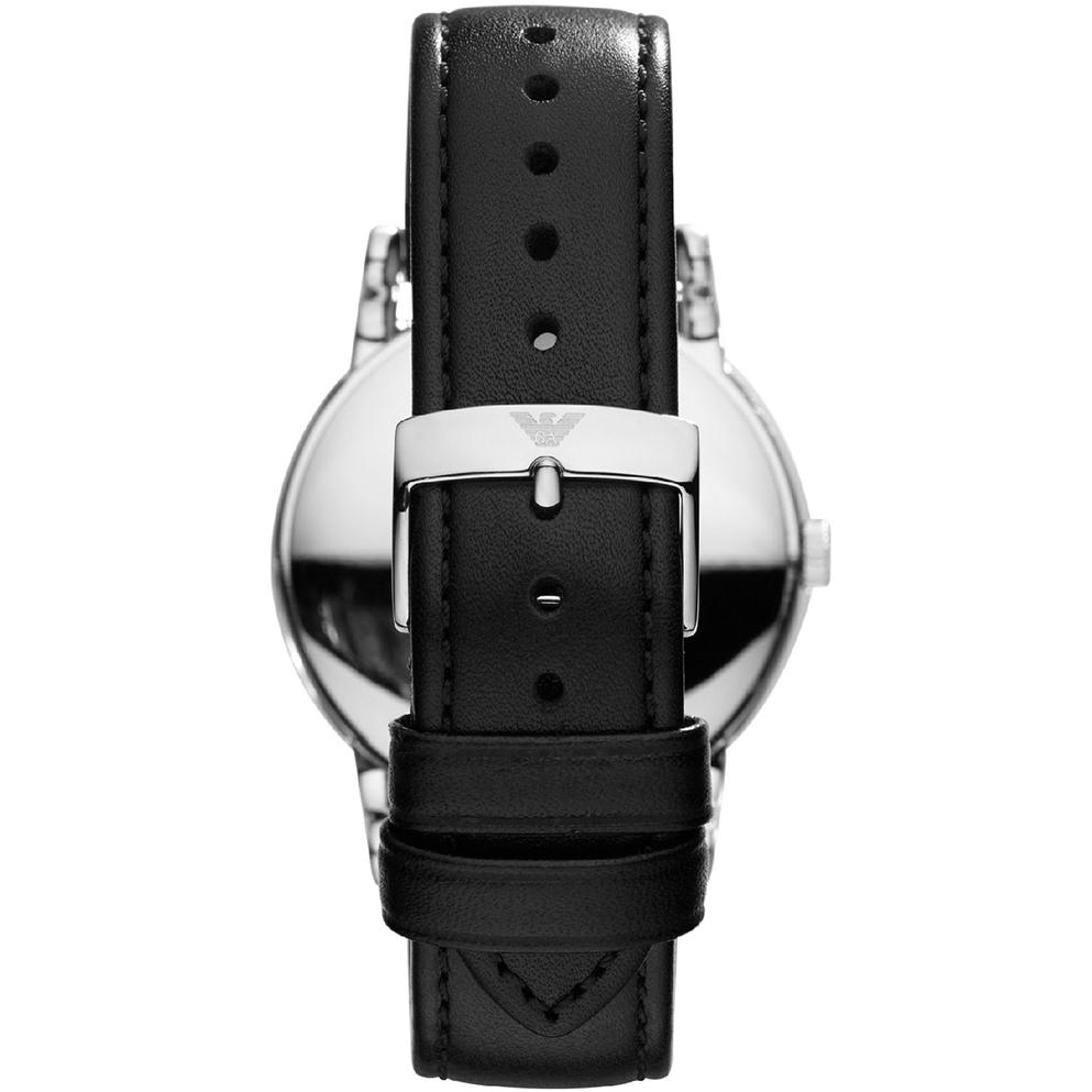 Zegarek męski Emporio Armani classics AR1692 - duże 2