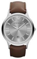 Zegarek męski Emporio Armani classics AR2463 - duże 1