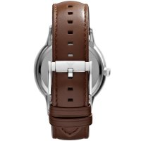 Zegarek męski Emporio Armani classics AR2463 - duże 3