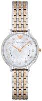 Zegarek Emporio Armani AR2508