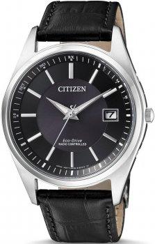 product męski Citizen AS2050-10E