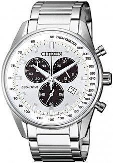 Zegarek  Citizen AT2390-82A