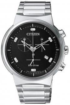 Zegarek  Citizen AT2400-81E