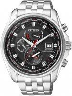 Zegarek Citizen AT9030-55E
