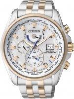 Zegarek Citizen AT9034-54A