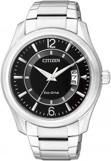 Zegarek  Citizen AW1030-50E