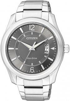Zegarek męski Citizen AW1030-50H