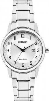 Zegarek  Citizen AW1231-58B