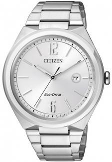 Zegarek męski Citizen AW1370-51A