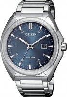 Zegarek Citizen AW1570-87L
