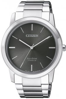 Zegarek  Citizen AW2020-82H