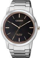 Zegarek Citizen AW2024-81E