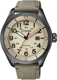 Zegarek męski Citizen AW5005-12X