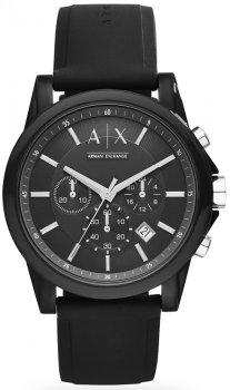 Zegarek  Armani Exchange AX1326